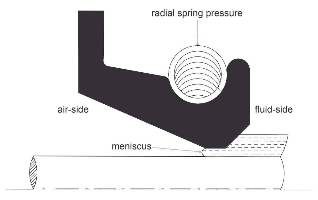 radial-spring-pressure